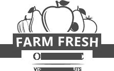 Farm Fresh Organic Store