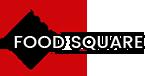Foodsquare - Restaurant Store