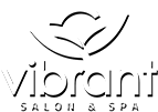 Vibrant Salon & Spa - Demo Store