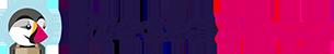 Prestashop Addons Logo
