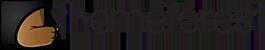 ThemThemeforest Logoe